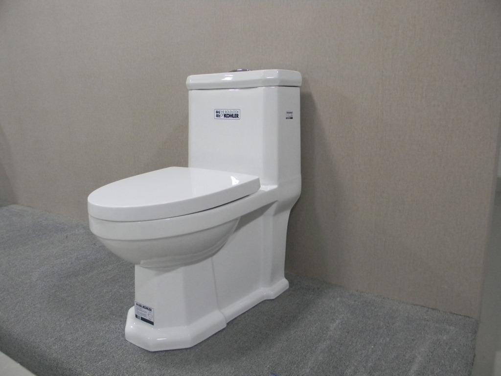 Manufacturers ultra-low supply Bai horse Royal drums Chaozhou ceramic toilet toilet project a toilet(China (Mainland))