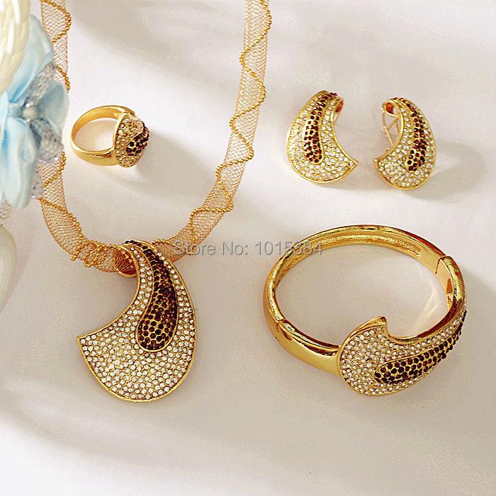 Turkish Jewellery in Dubai Dubai Turkey Costume Jewellery