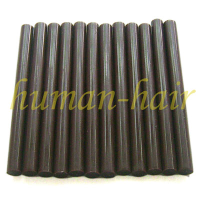 Клеевые карандаши из Китая
