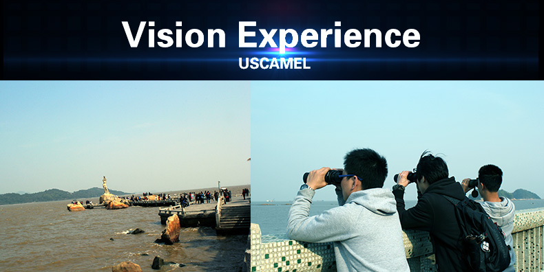 uw008 desc binocular (25)