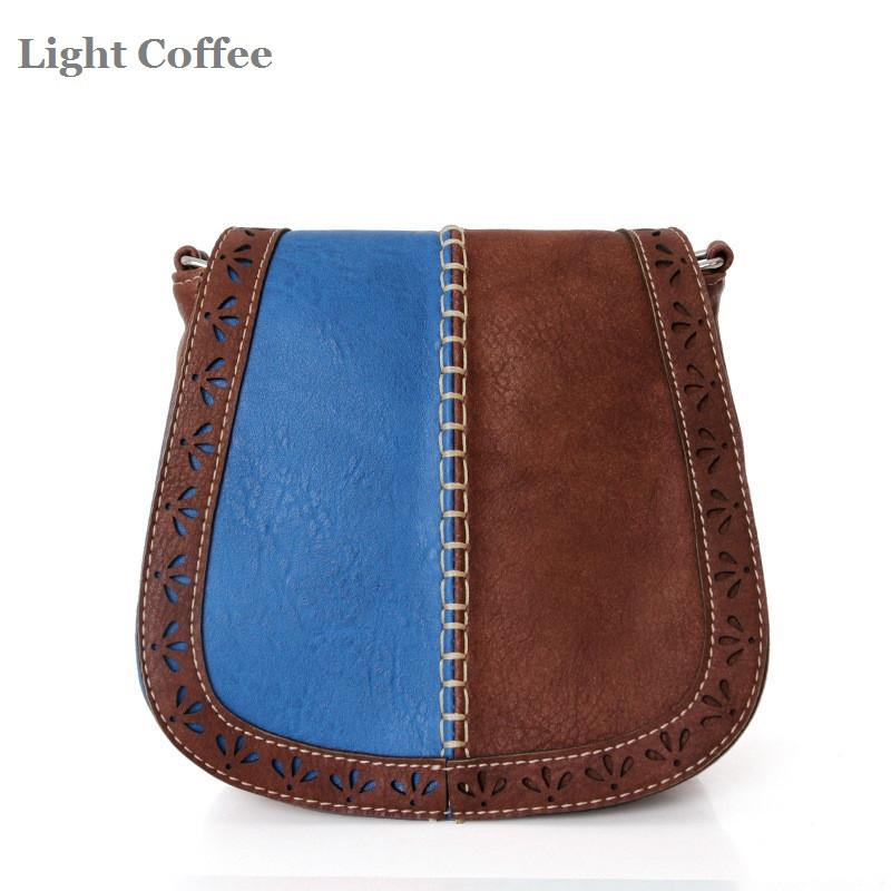 Bolsa De Ombro Feminina Pequena : Mulheres sacos de ombro saco crossbody pequena bolsa