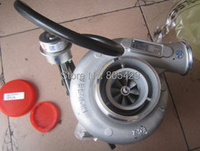 turbochargers  4050004/4029159
