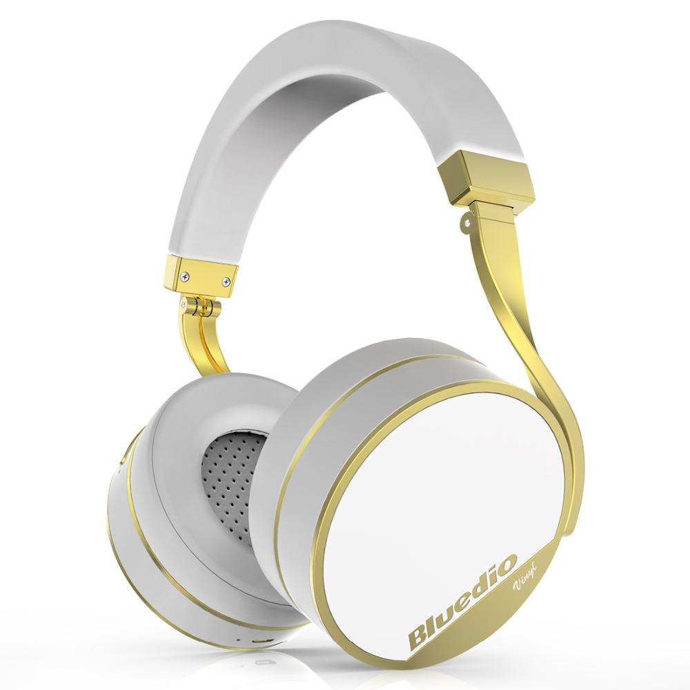 Aliexpress Com Buy Bluedio T3 Plus Wireless Bluetooth: Aliexpress.com : Buy Bluedio Vinyl Plus Light Extravagance