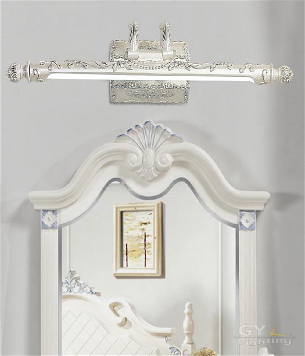 Antieke dressing spiegels koop goedkope antieke dressing spiegels loten van chinese antieke - Badkamermeubels vintage ...