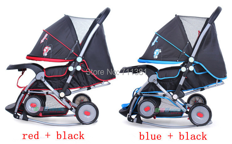 Здесь можно купить  2014 Best Sellers Super Quality And Friendly Service Covered Stroller At The Lowest Price  Детские товары