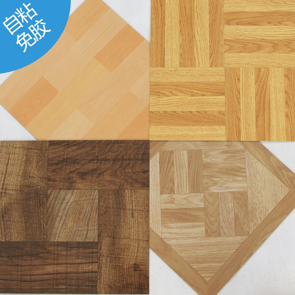 Pvc floor tiles prices
