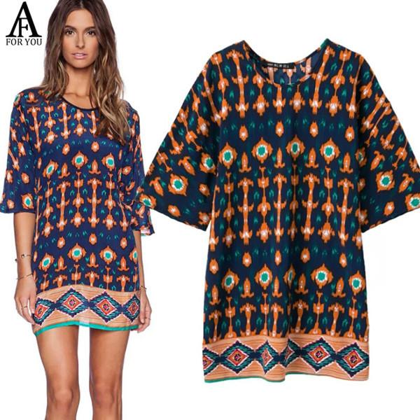Online Get Cheap Vestidos De Fiesta De La Vendimia
