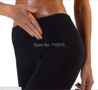 Корректирующие женские шортики Brand New 2015 Control Panties