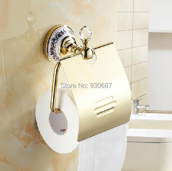 Papier plaat houder koop goedkope papier plaat houder loten van chinese papier plaat houder - Plaat bad ...