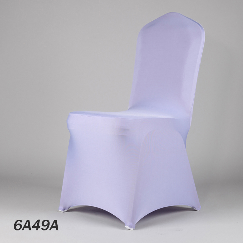 chair cloth event restaurant polyester chair cover from china in chair