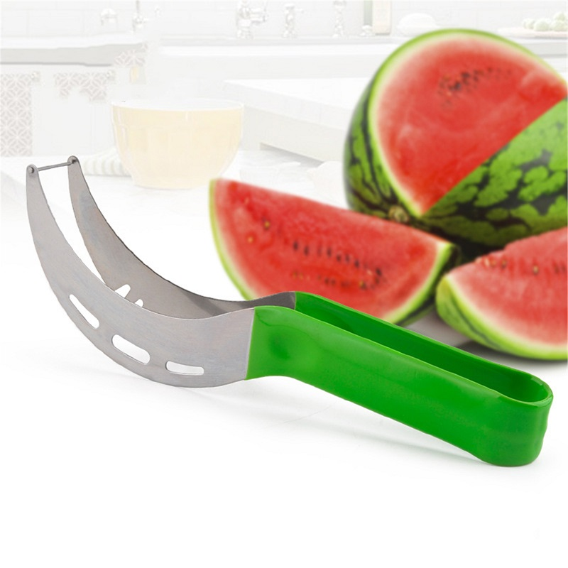 Ножи для удаления сердцевины из Китая