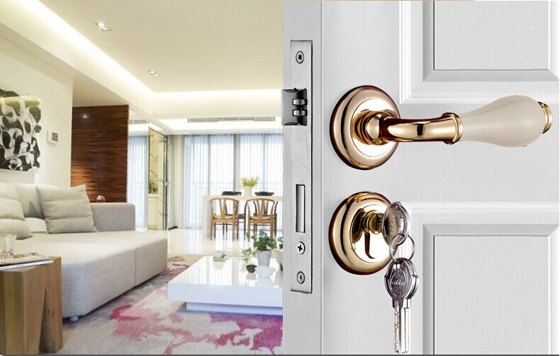 locks with keys bedroom door locks with handles wooden door lock