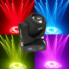 Fast Shipping Beam Moving Head 7R Beam 230W Touch Screen Beam
