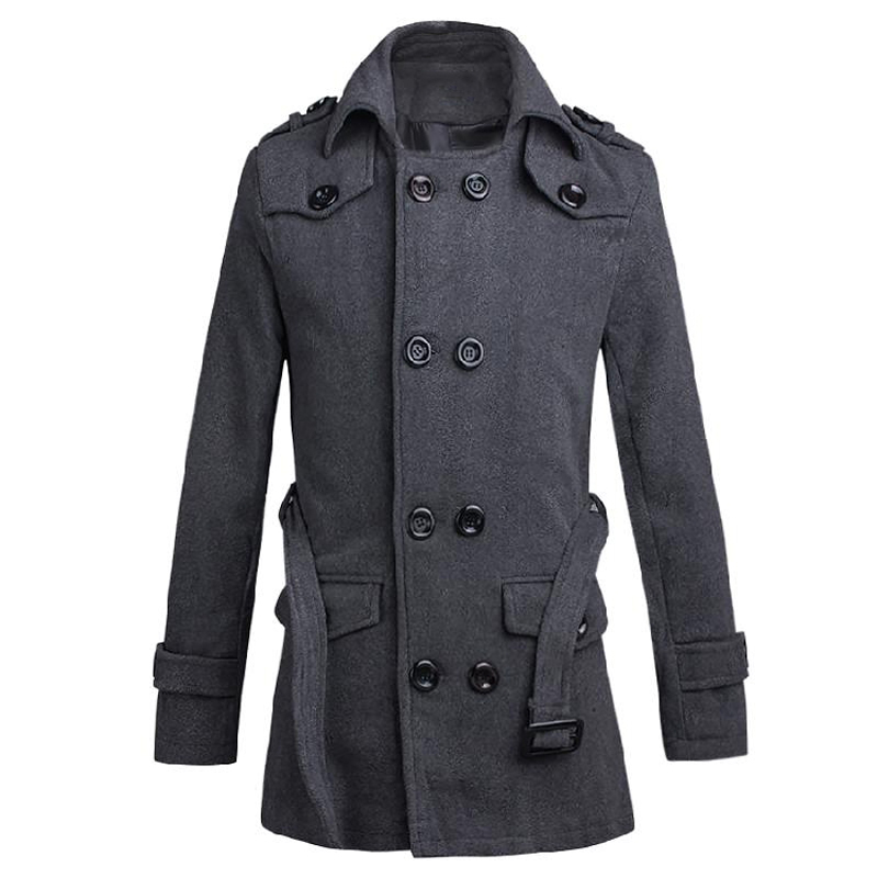 Free shipping and returns on Women's Peacoat Designer Coats, Jackets & Blazers at qrqceh.tk