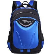 Buy New 2017 High Children School Bags Girls School Backpack Boys Primary Backpack Portfolio Mochila Infantil Zip for $25.27 in AliExpress store