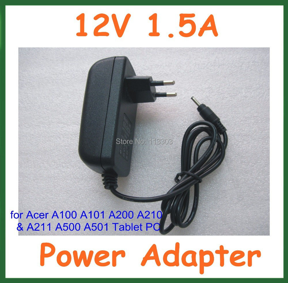 Adapter Car Charger For Lenovo 20v3 25a 4 5a 65w X60s X61