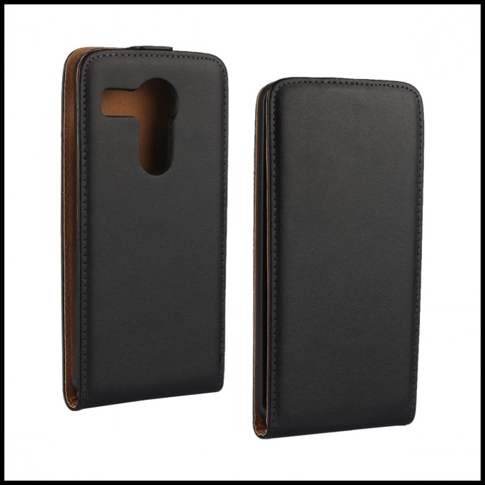 For LG Nexus 5X Case Covers Wallet Leather Wallet Coque Fundas Back Shell For Google Nexus 5X Cases Cover Mobile Phone Bag Capa(China (Mainland))