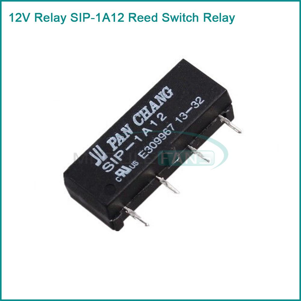 Search On Aliexpresscom By Image - 12 volt switches and relays