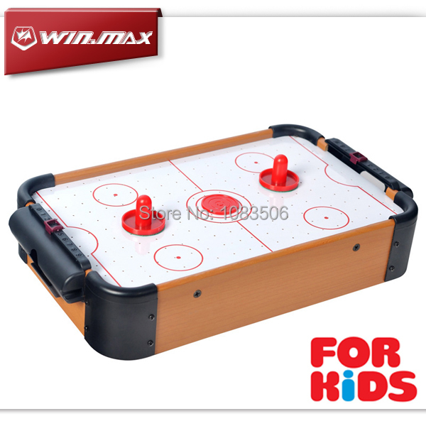 Foosball Table for Children Kids Toy Birthday Christmas Present Mini Air Hockey Game Table(China (Mainland))