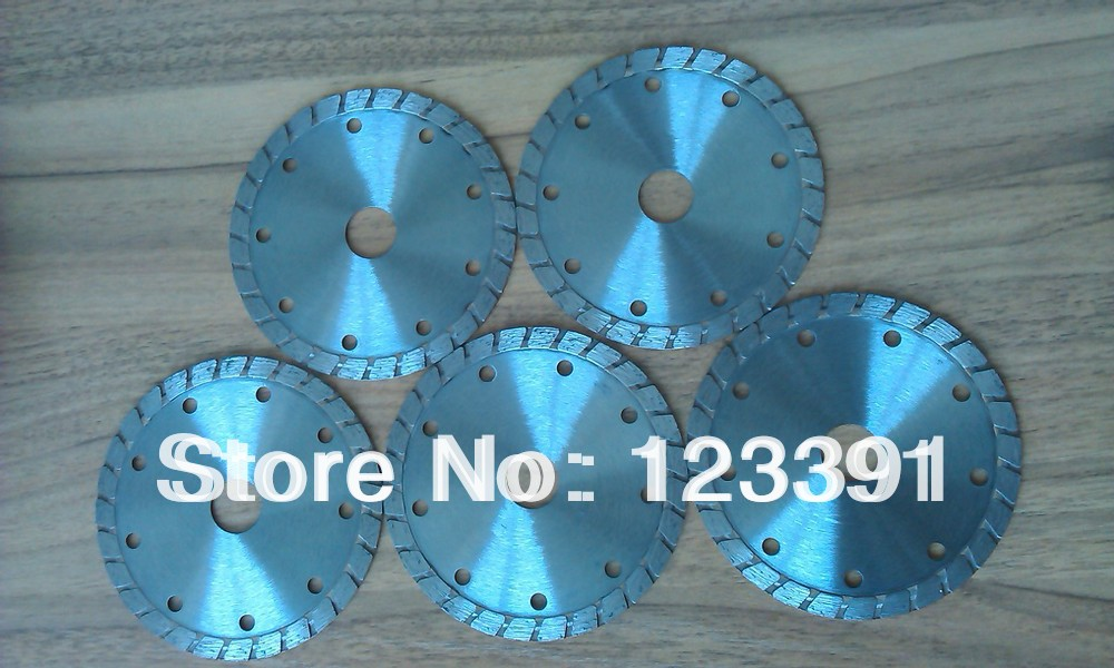 Free shipping general purpose hot press turbo diamond saw blades with110*2.0*20*8mm for cutting marble/granite/concrete/tile etc<br><br>Aliexpress