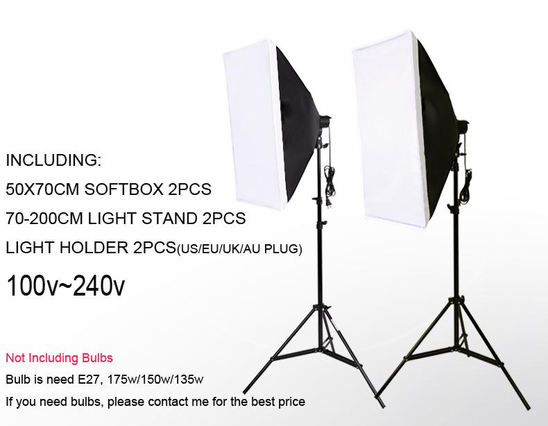 achetez en gros photographe tr pied lampe en ligne des grossistes photographe tr pied lampe. Black Bedroom Furniture Sets. Home Design Ideas