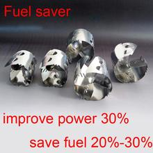 2014 new car fuel saver fuel economizer petrol saver gas saver more power