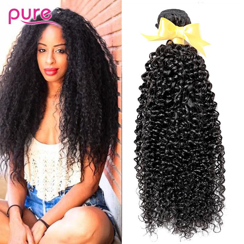 Alibarbara Hair Burmese Kinky Curly Virgin Hair 100 Human Hair Weave Virgin Burmese Hair Kinky Curly 4Pcs 100G 7A Burmese Hair<br><br>Aliexpress