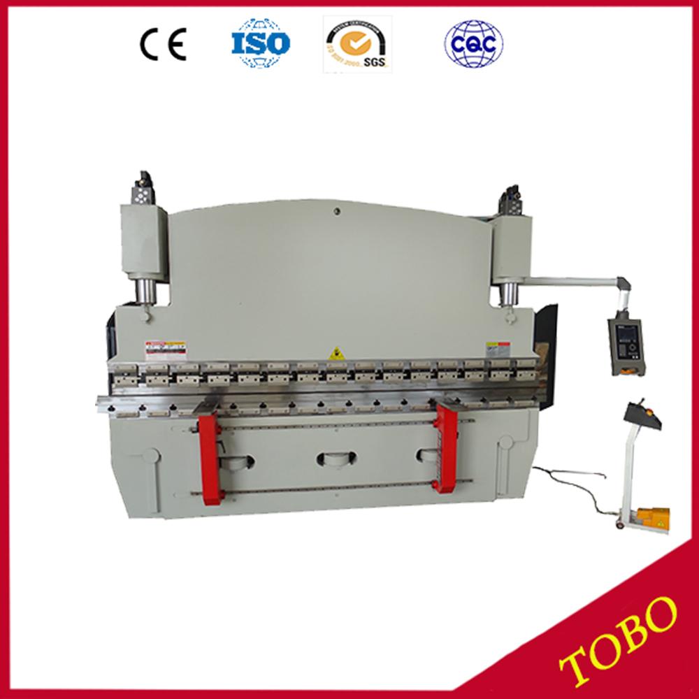 steel sheets press brake ,shear press brake ,press brake and shear machine ,press brake top tool(China (Mainland))