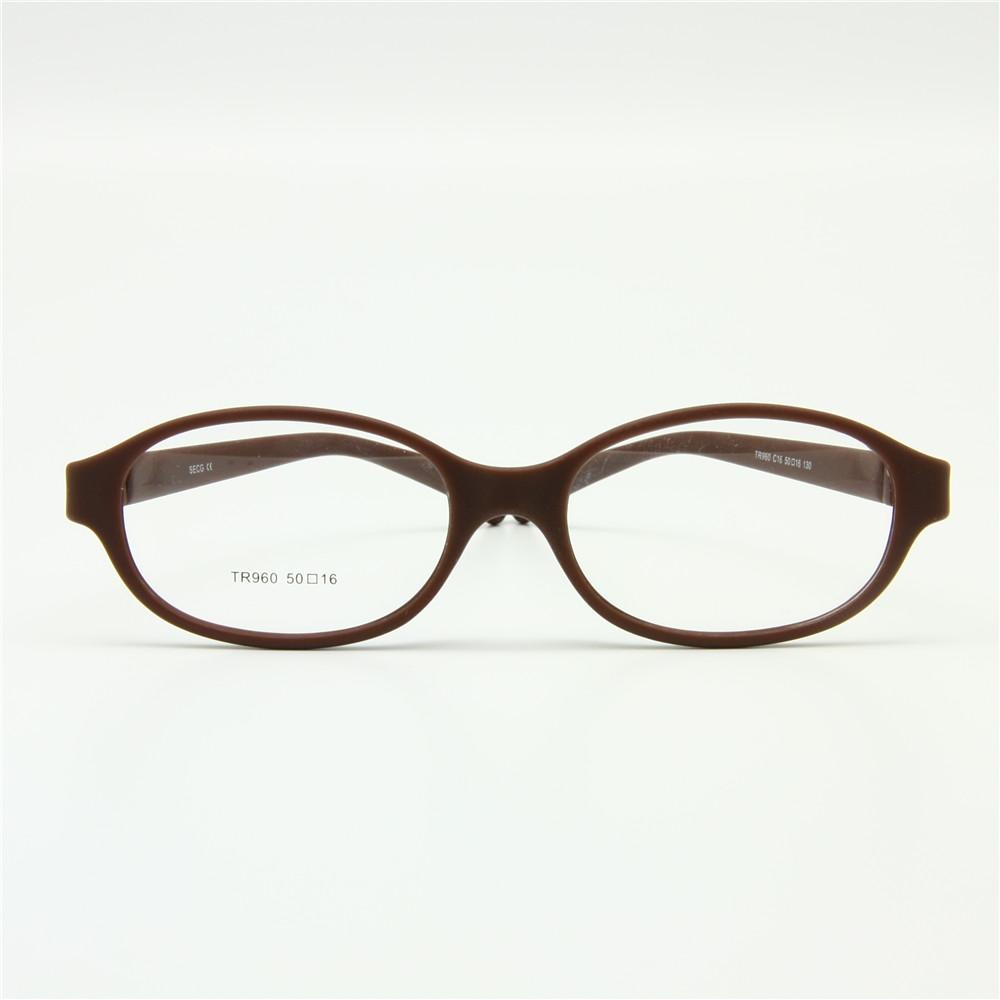 Eyeglass Frame Size 50 : Eyeglass Frames for Women Promotion-Shop for Promotional ...