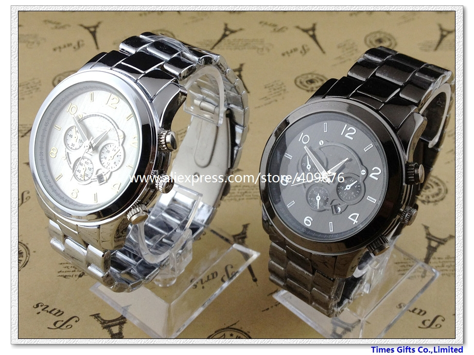 Watch Movement Logos Movement m Watch With