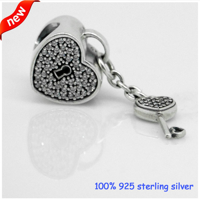 Charms diy jewelry wholesale from reliable bracelet fine suppliers on