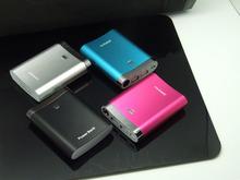 Original Xianyon 8800mAh Power Bank Portable External 18650 Battery Bateria Externa Charger Pover Bank For iPhone/Xiaomi Phone(China (Mainland))
