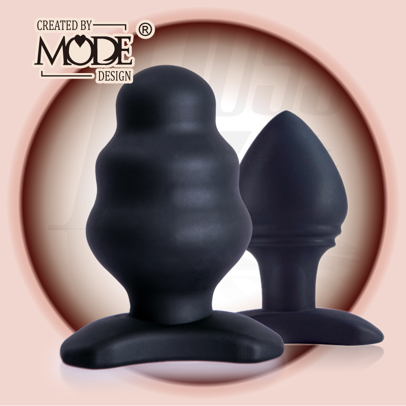 sexhjälpmedel för män anal plug