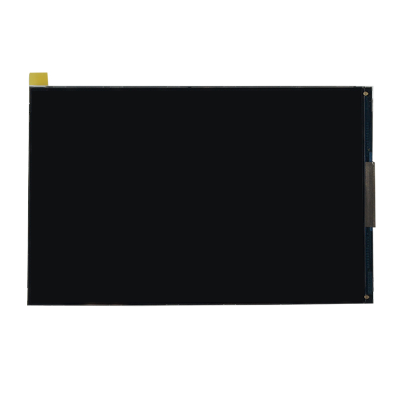 For Samsung Galaxy Tab 4 7.0 T230 T231 T233 T235 New LCD Display Panel Screen fee tools replacement <br><br>Aliexpress