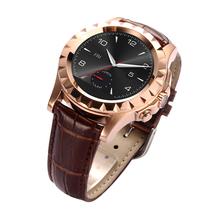 Новое поступление NO. 1 S2 bluetooth-смарт часы с камерой наручные часы для андроид SmartWatch для Moblie телефон Samsung HTC Sony