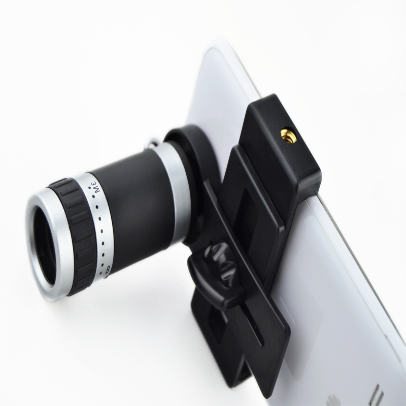 Lens For Iphone 5s Camera Camera Lens For Iphone 6