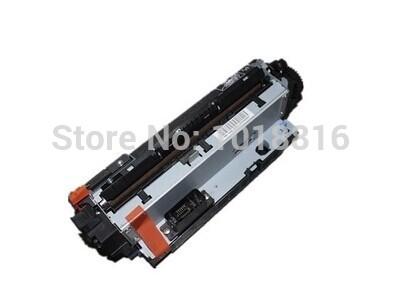 90% new original for HP M600/M601/M602 Fuser Assembly RM1-8395-000CN RM1-8395 RM1-8396-000CN RM1-8396 RM1-8396-000 printer part(China (Mainland))