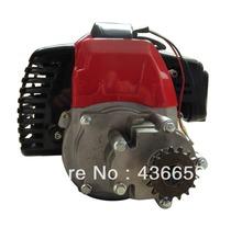 Двигатели  от DIRT BIKE артикул 1379300703