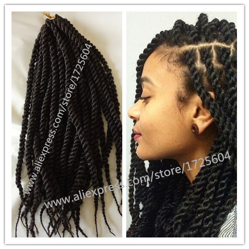 Crochet Hair Online Uk : Hair Twist - Online Shopping / Comprar Precio m?s bajo African Hair ...
