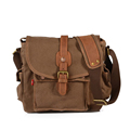 2016 New canvas bag high quality messenger bags fashion shoulder bags brand men bag high quality