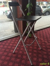 Office Theater chair Auditorium stool free shipping(China (Mainland))