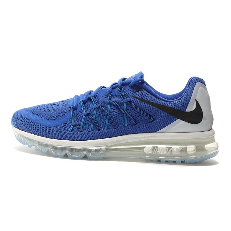 Nike Air Force Para Hombre