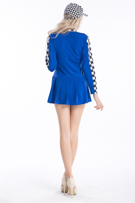 8378 blue racer costume (1)