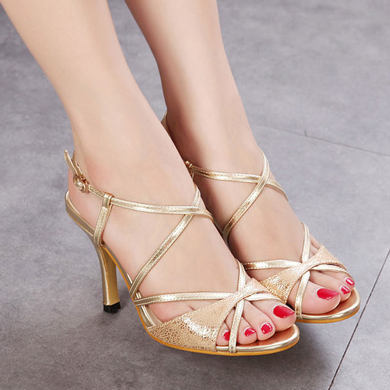 http://g01.a.alicdn.com/kf/HTB1cscHIXXXXXbDXpXXq6xXFXXX2/New-Fashion-Sexy-Cross-Straps-Women-Sandals-Open-Toe-2015-Summer-Style-Gold-Silver-Color-Cut.jpg