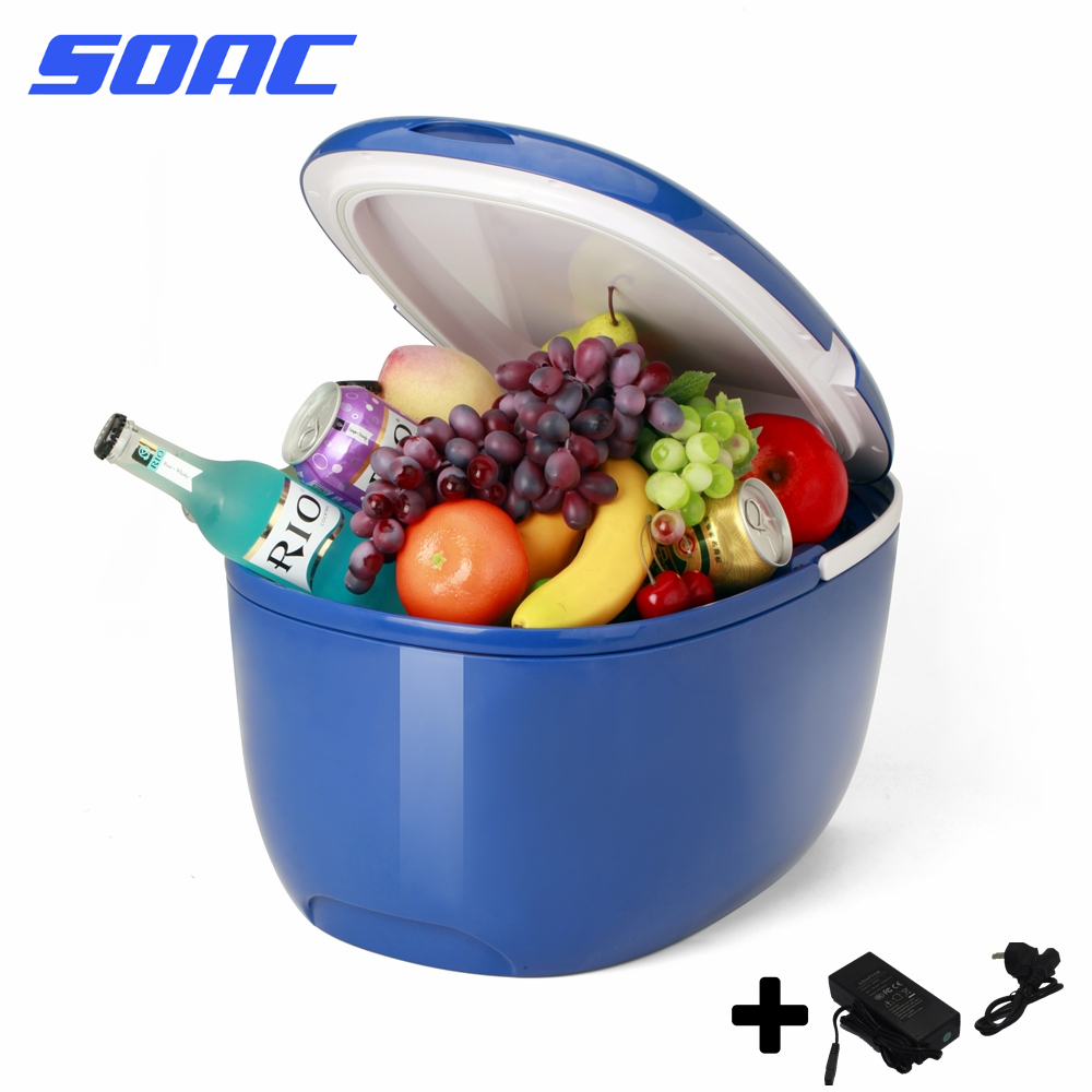 Online Buy Wholesale cool mini fridges from China cool