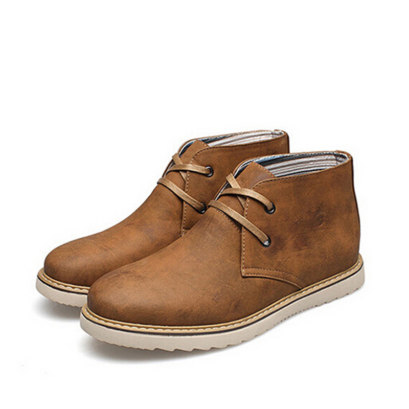 best leather boots for santa barbara institute for