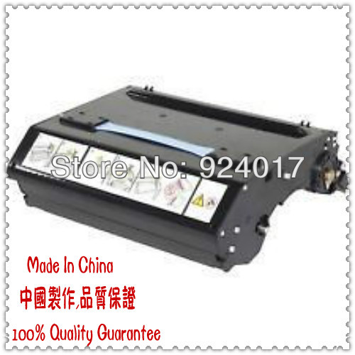 For Xerox C525 C2090 Image Drum Unit,Reset Drum Unit For Xerox DocuPrint C525A C2090FS Printer,Part For Xerox CT350390 Drum Unit<br><br>Aliexpress