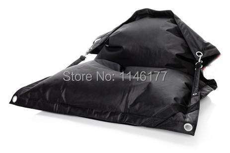 Moderno divano nero acquista a poco prezzo moderno divano nero ...