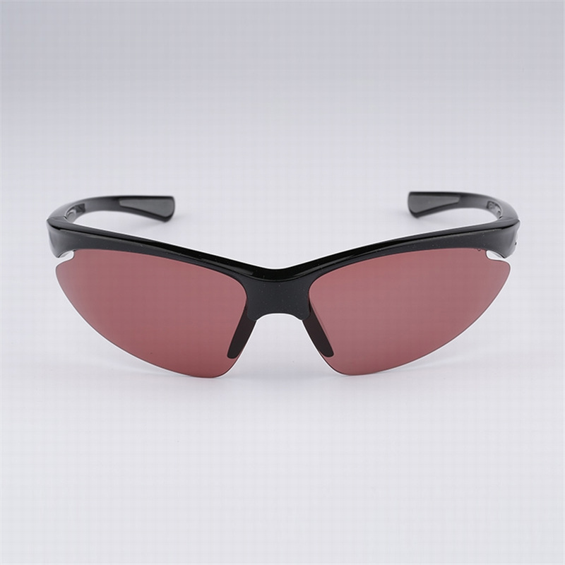 Best suncloud sunglasses for fishing neo gifts for Best fishing sunglasses