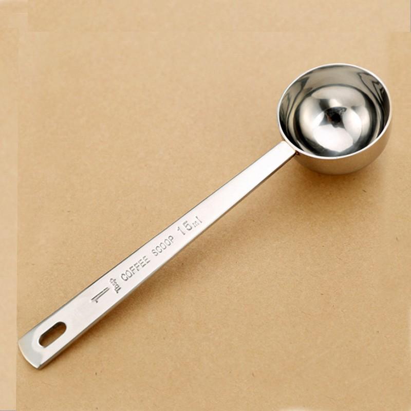 Popular teaspoon tablespoon buy cheap teaspoon tablespoon for 1 table spoon g